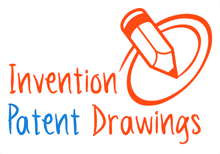 Invention patent Drawings / illutrations