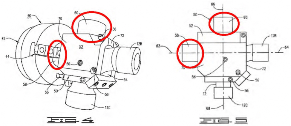 patent reissue