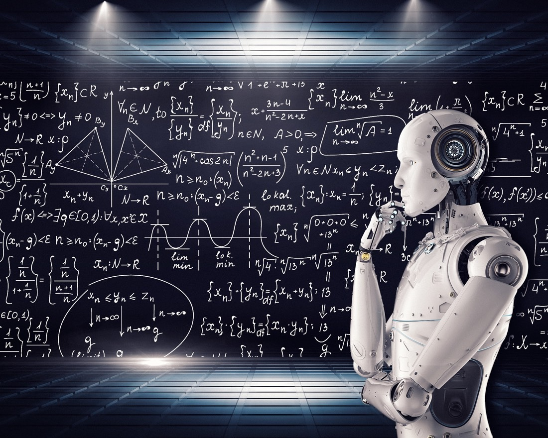 AI tools for law firms