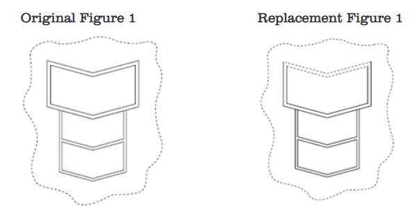 giza patent drawings