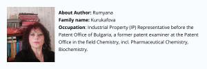 procedures for patent